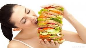 7 харчових звичок, які можна вважати убивчими для організму